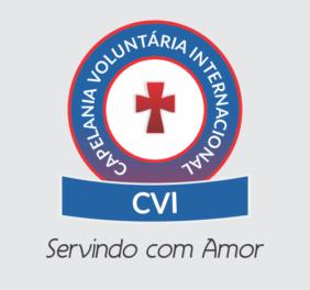 Capelania Voluntária...