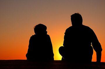 Entra em vigor lei do teste de paternidade em parentes de suposto pai